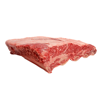 costilla singles Singles valentines day dinner 16 february - golden events cole ~ consisting of: costilla (beef ribs) chorizo there will be a special huge table for singles.